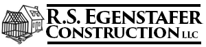 Egenstafer Construction
