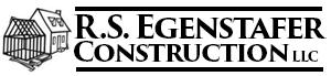 Egenstafer Construction